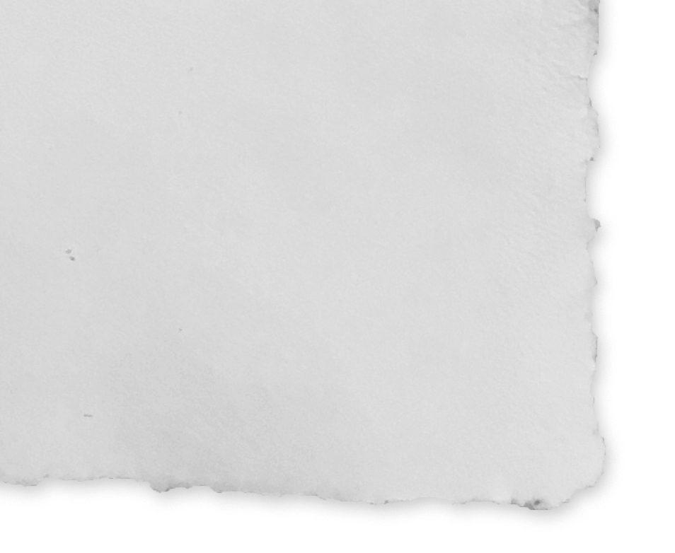 Siebdruck Poster, büttenpapier, grafik, design, la communion - Siebdruck auf handgeschöpftem Papier, poster, grafikem, plakate, paper prints, grafikdesign, rasterdruck, waldbrand media, textildruck, siebdruck motive,