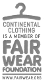 fair wear, fair trade, faire produktion, waldbrand clothing, essen, nrw, grafik, design, gestaltung, siebdruck, textilien