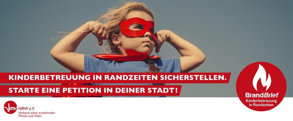 Grafik & Design, BrandBrief, weACT, Kampagne, VAMV NRW, waldbrand media, grafikdesign, new media, bannergrafiken, webbanner, deign, grafikdesign