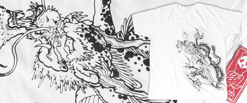 Grafik & Design, grafikdesign, Siebdruck, Textildruck, shirts, kartonagendruck,kartondruck, pappe bedrucken, Essen NRW, waldbrand, Sandor Jordan, tattoo, tattoo artist, tättowierer