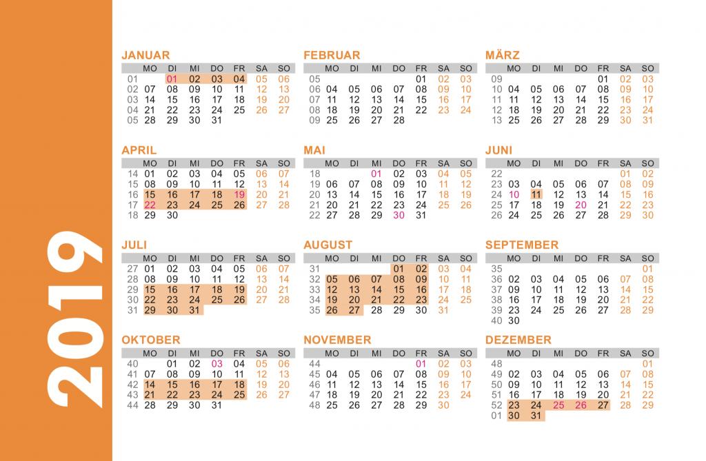 Kalender, visitenkarten, taxi Steele e.v. Essen, grafik, design, Printmedien, Satz, layout, reinzeichnung