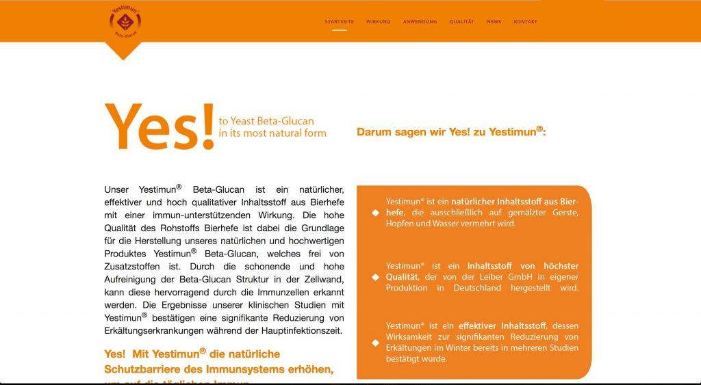Grafik & Design, yestimun, WordPress, Gestaltung, CMS, backend, content management, webdesign, screen design, interface design, mobile webdesign, responsive design, UI, UX, SEO,