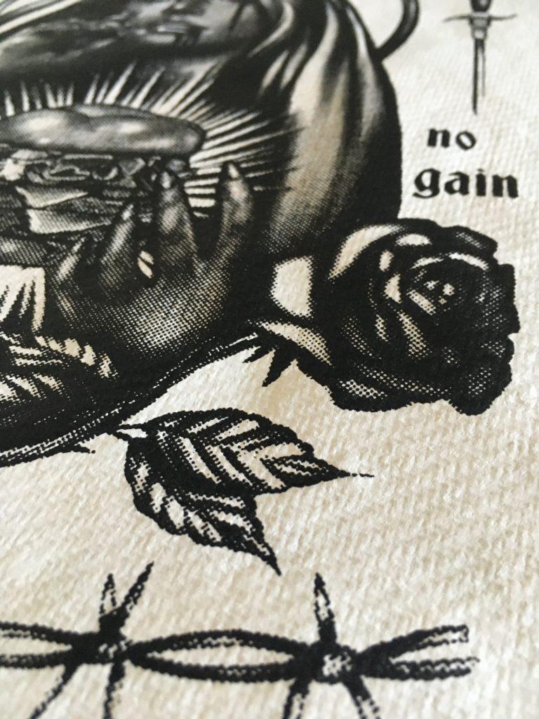 Bedruckte Textilien_2742