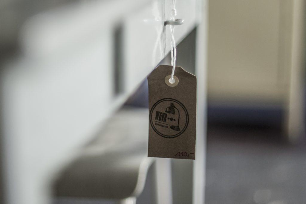 Auftragsfotografie Fotografie Produktfotografie Möbelfotografie