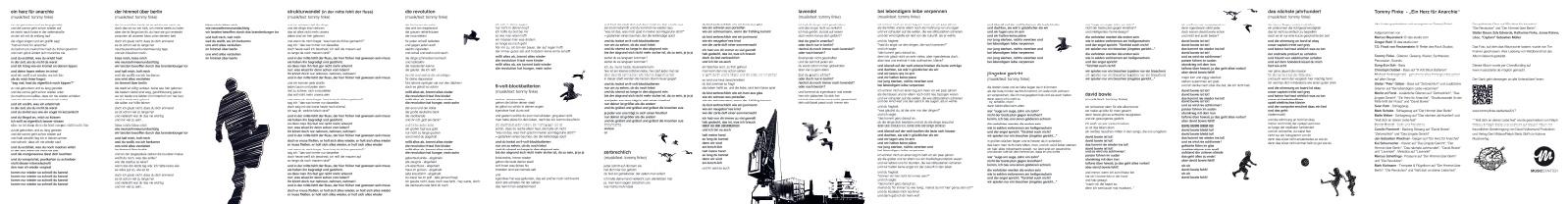 album cover cd design illustration