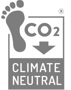 Klimaneutral
