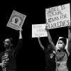 black lives matter shirt
