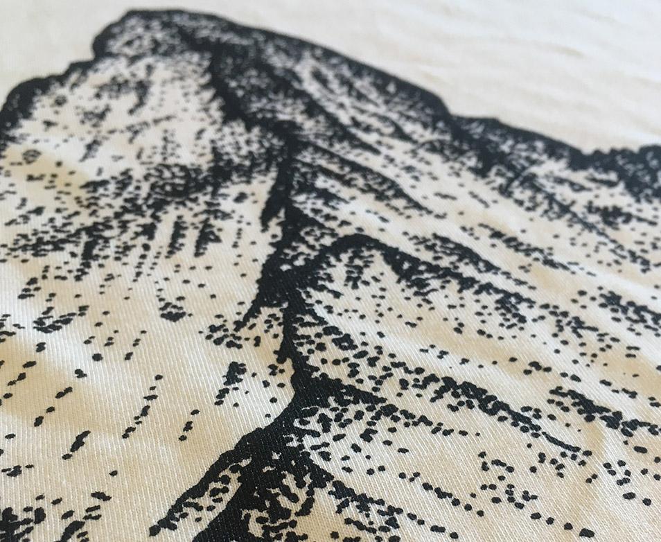 Matterhorn-Shirt aus 100% Bio-Baumwolle_04