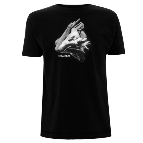 Meta Meat Shirt | Boys